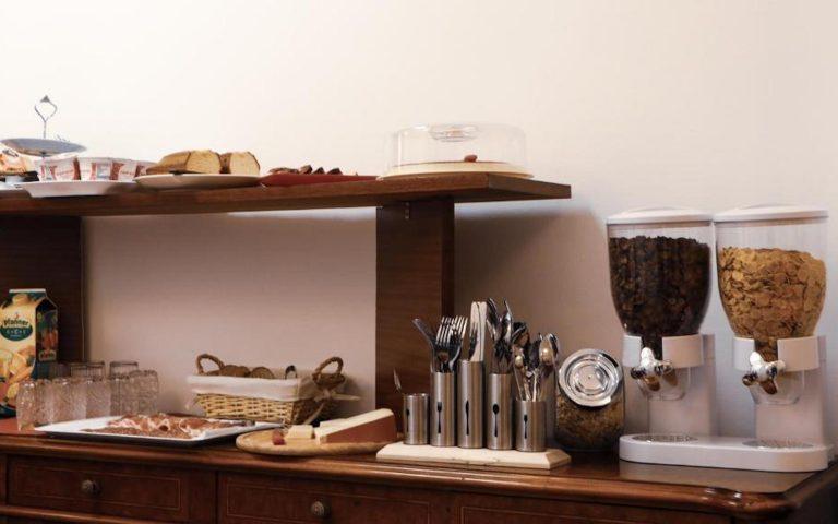 BQ_House_castello_colazione8