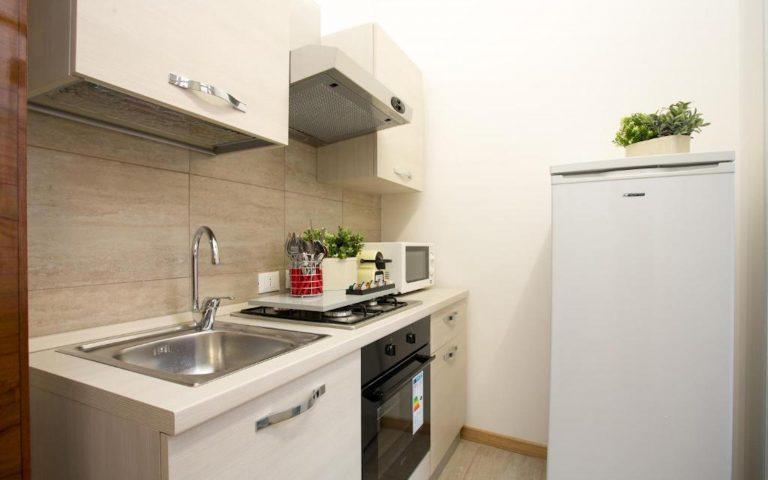 BQ_House_castello_cucina