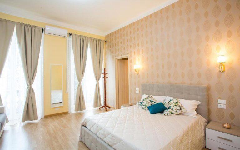 BQ_House_castello_stanza_806bis5